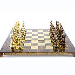 Настольные игры Шахматы S9CBRO