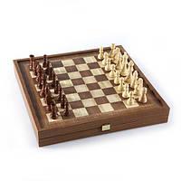 Шахматы, шашки, нарды Manopoulos STP36E