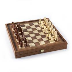 Настольные игры Шахматы STP36E