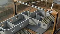 Перспективы 3D печати