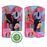 """Кукла """"Defa Lucy"""" 8386"""