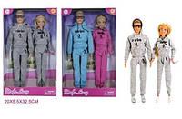 """Кукла """"Defa Lucy"""" 8360"""