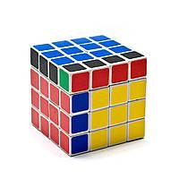 "Головоломка ""Кубик"" 6х6х6 см 26458"