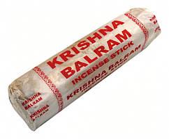 9130148 Krishna Balaram 250 грамм упаковка RLS