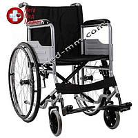 Механическая инвалидная коляска «ECONOMY»