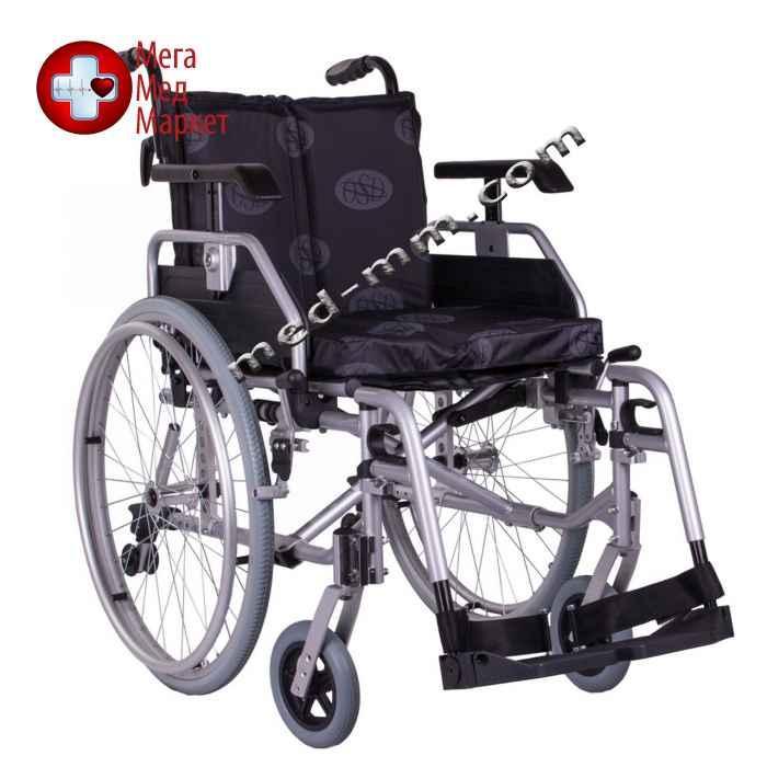 Легкая коляска «LIGHT MODERN»