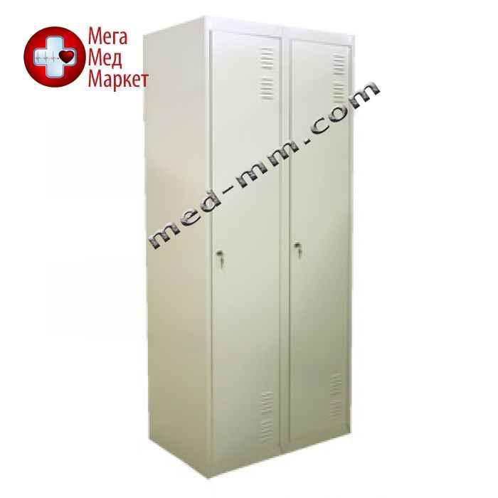 Шкаф гардеробный ОД-400/2