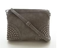 Купить сумку женскую в интернет магазине недорого