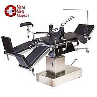Стол операционный МТ300D механико-гидравлический