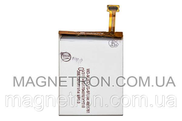 Дисплей #4851761 для телефона Nokia Dual Sim 220, фото 2