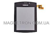 Сенсорный экран для телефона Nokia 3030