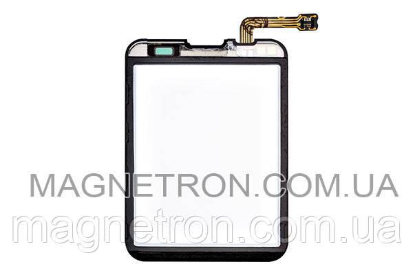 Сенсорный экран для мобильного телефона Nokia C3-01, фото 2