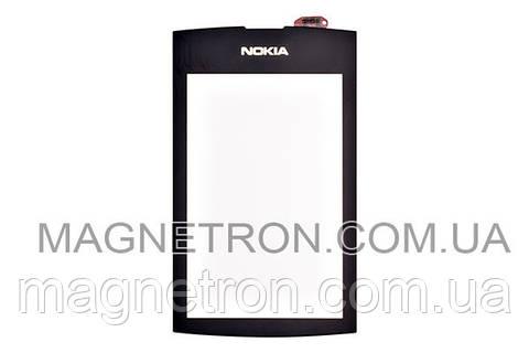 Тачскрин для мобильного телефона Nokia Asha 305/306