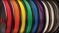 Выбор пластика для 3D печати от компании 3Dplast