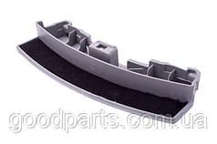 Ручка дверцы (люка) для стиральной машины Samsung DC97-09760B DC64-00773C