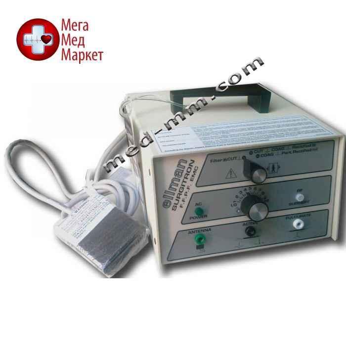 Аппарат для радиоволновой терапии Сургитрон ЕМС (пр-во США)