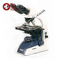 Микроскоп бинокулярный МИКМЕД-5 вариант 2