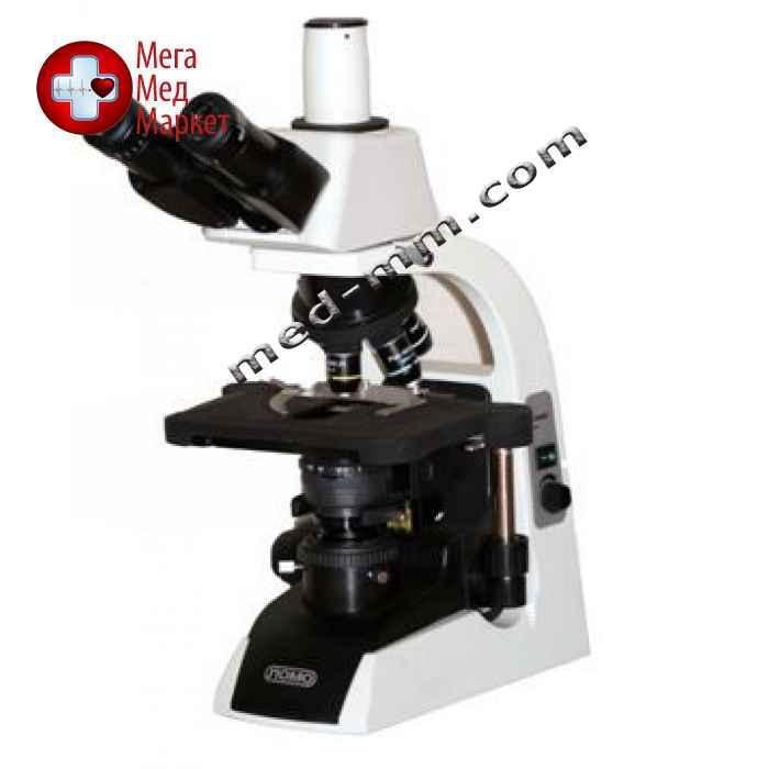 Микроскоп МИКМЕД-6 вариант 7