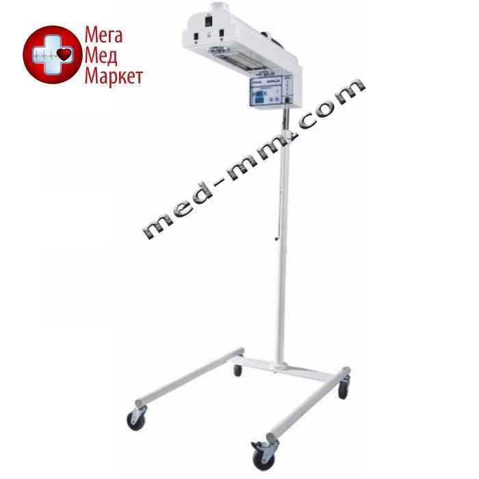 Устройство для обогрева новорожденного УОН-04