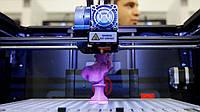 Метод FDM – технология, которая сделала 3D-печать доступной