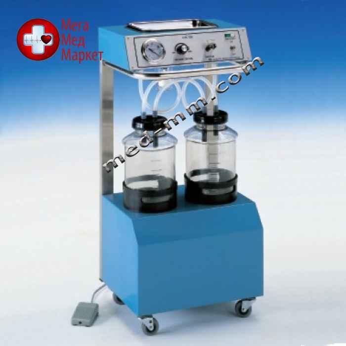 Аспиратор хирургический СHS-708