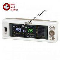 Монитор пациента / пульсоксиметр ACCURO