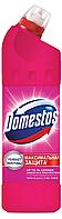 """Засіб для чищення та дезінфекції туалету Domestos """"Рожевий шторм"""" (1л.)"""