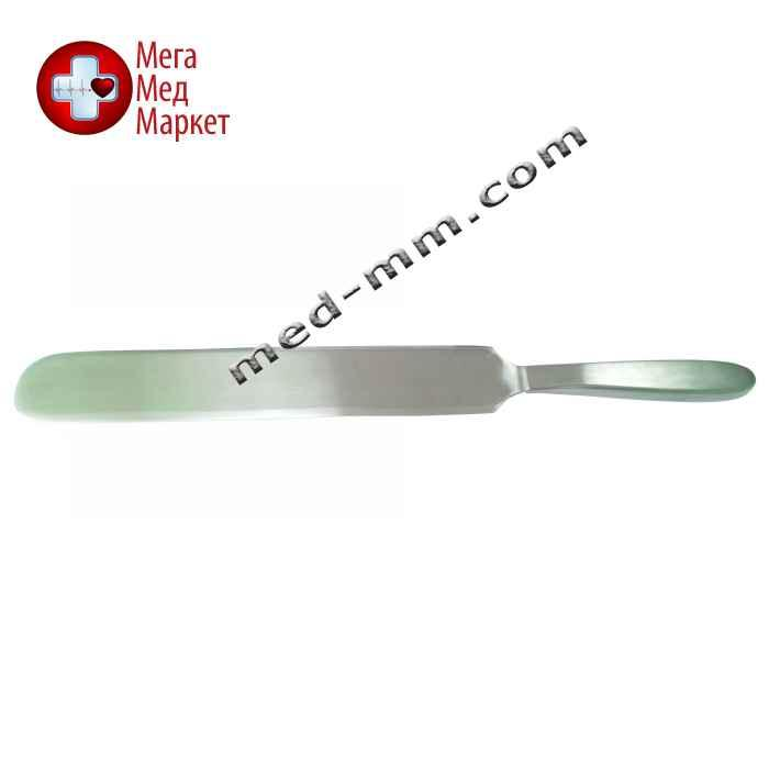 Нож мозговой Длина 24 см