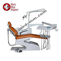 Стоматологическая установка GRANUM TS8830