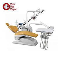 Стоматологическая установка AY-A2000
