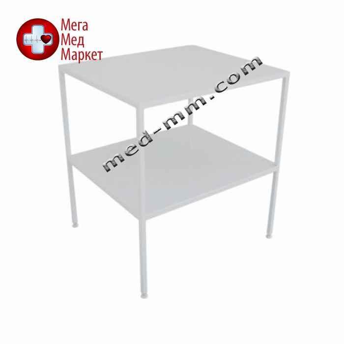 Столик для стерилизаторов СДС-2
