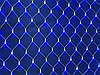 Гирлянда Сетка, 240 led, Синяя, 3,5х0,8м., фото 8