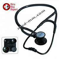 Стетофонендоскоп MDF Cardio-X 797X