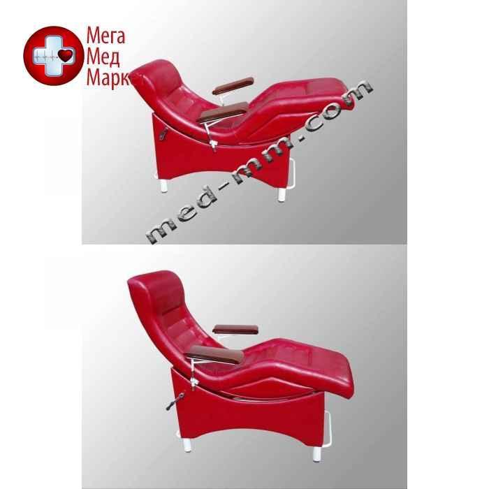 Кресло донорское КД-5