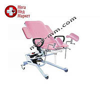 Гинекологическое кресло DH-S102D