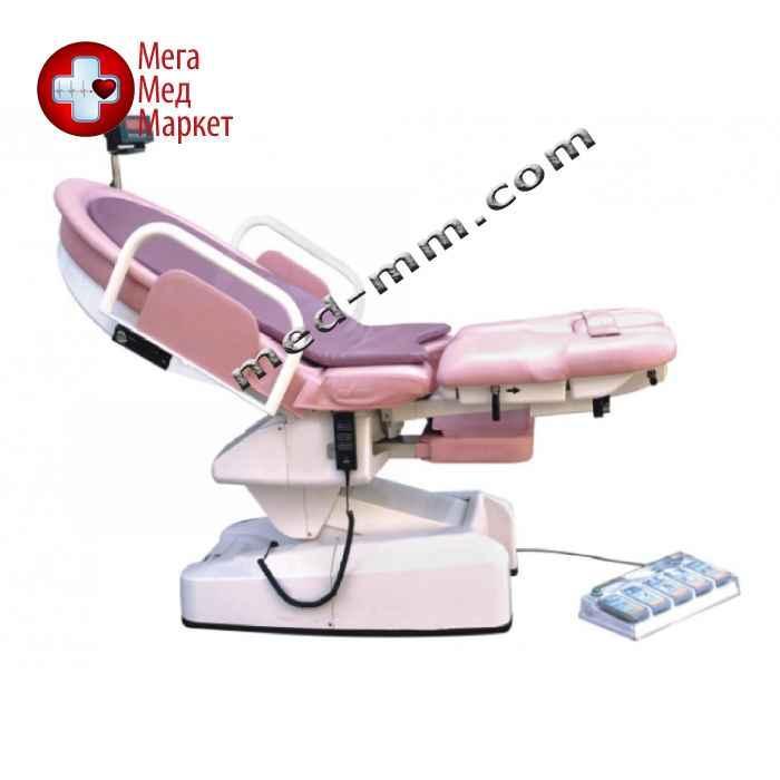 Кресло гинекологическое электрическое DH-C101В01