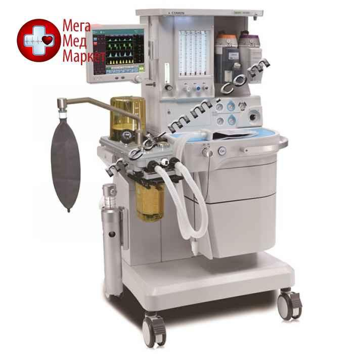 Аппарат наркозно-дыхательный AХ-600