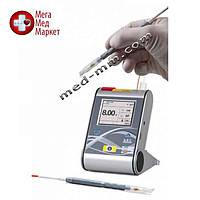 FOX Диодный лазер для офтальмологических целей