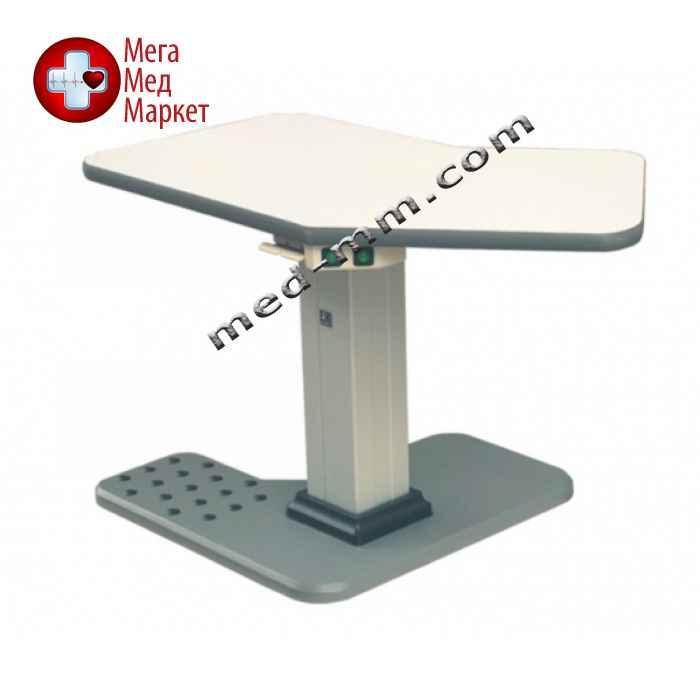 Стол приборный электроподъемный COS 560 Medop