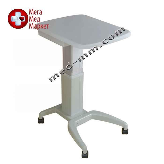 Стол приборный электроподъемный AT-22 Medop