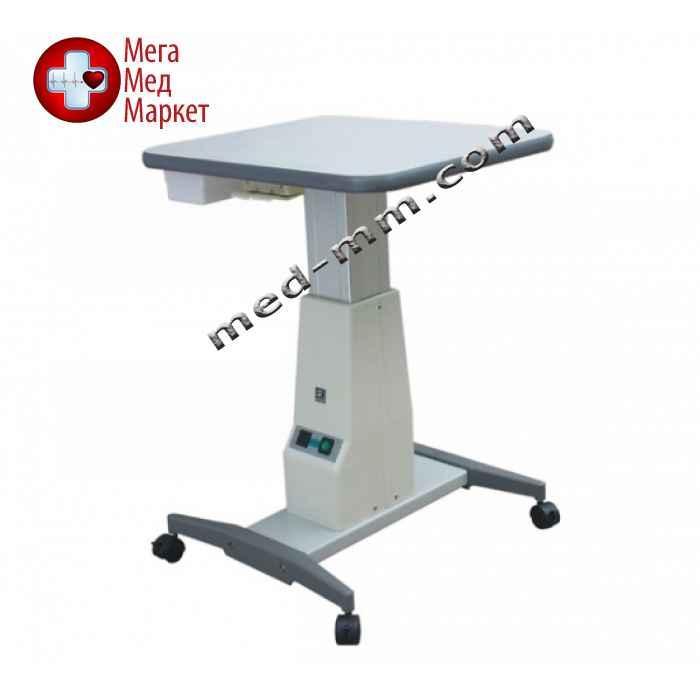 Стол приборный электроподъемный AT-20 Medop