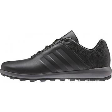 Кроссовки Adidas outdoor Zappan II shoe-мужские оригинал, фото 2