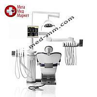 Стоматологическая установка FONA 2000L