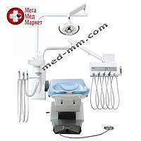 Стоматологическая установка FONA 1000S