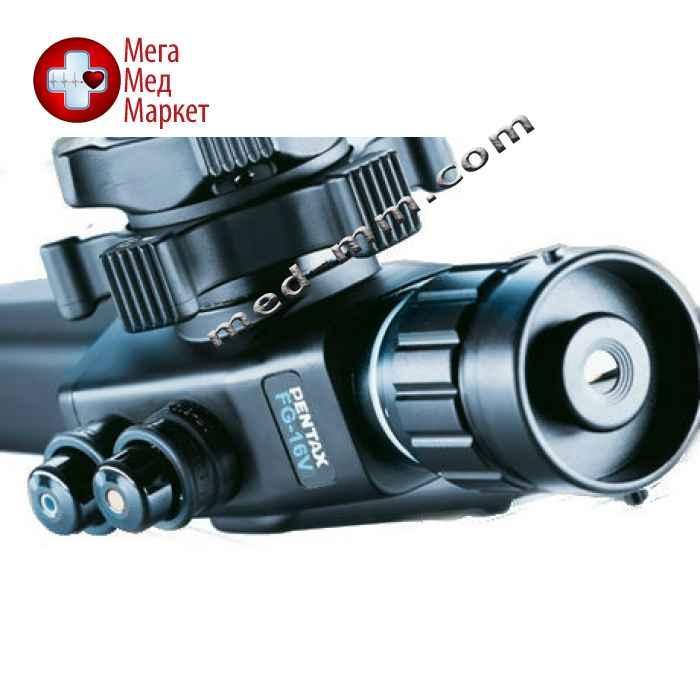 Ультратонкий гастрофиброскоп FG-16