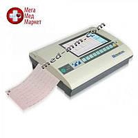 Электрокардиограф Heart Screen 112 Clinic (+SpO2 опция)