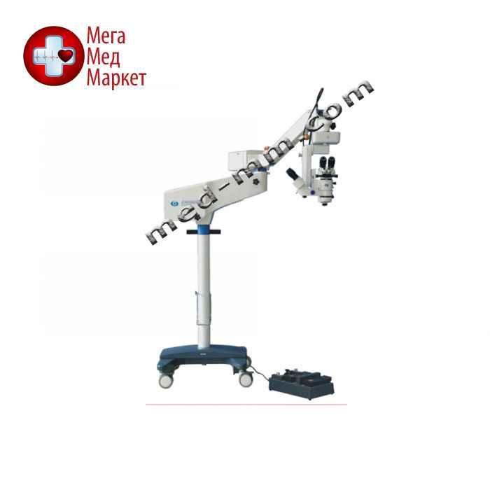 Микроскоп операционный SOM2000D