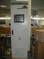 САУ аппаратом воздушного охлаждения (АВО) воды, фото 1