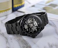 Часы механические мужские