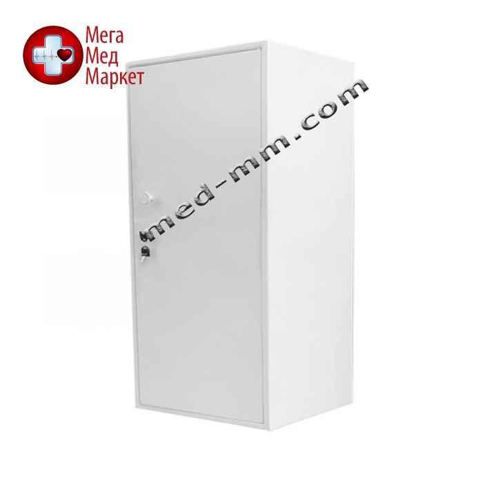 Шкаф материальный Шма-3